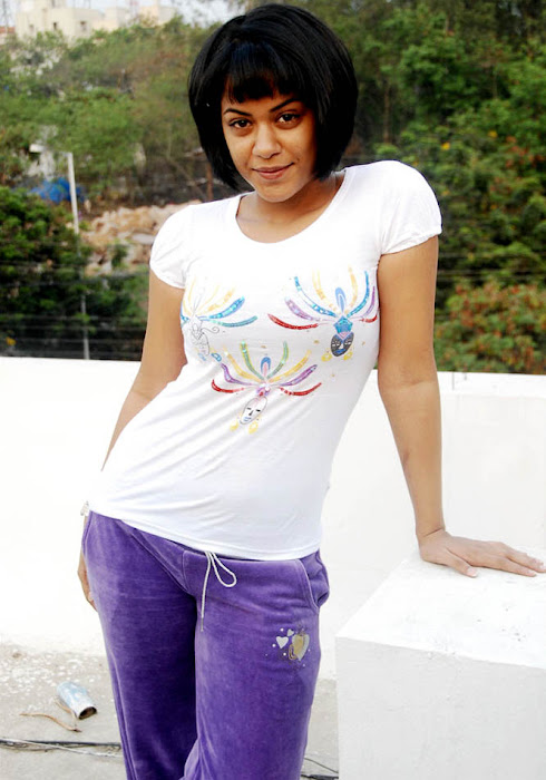 mumaith khan hot photoshoot