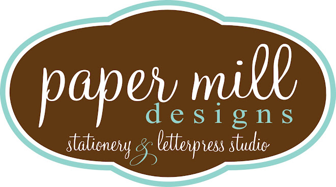 Paper Mill Designs
