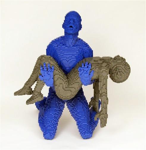 Lego-sculptures-by-Nathan-Sawaya-2.jpg