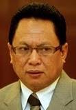 Timbalan Menteri Pelajaran