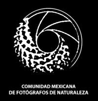 Comunidad Mexicana de Fotgrafos de Naturaleza
