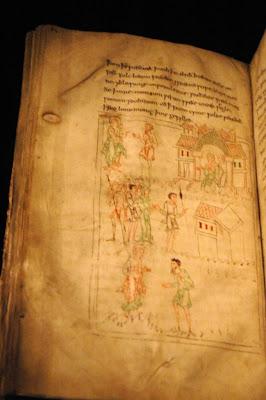 Junius Manuscript