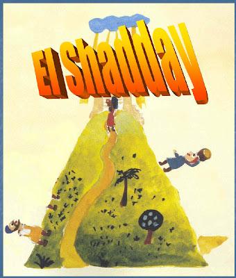 El Shadday