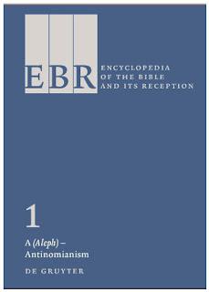 The EBR