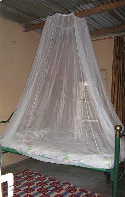 Principal Bed