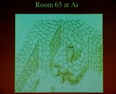 Ai Room 65