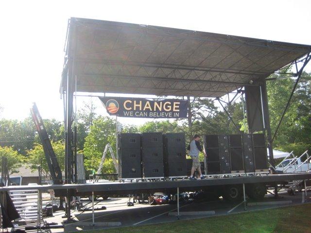 [change+stage+cboro]