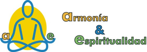 Armonía & Espiritualidad