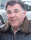 Argimiro Casco