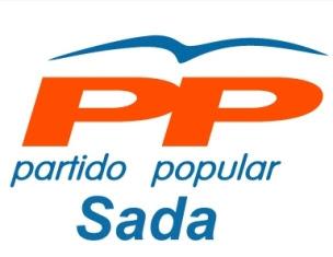EL PP DE SADA INSTA AL GOBIERNO LOCAL A QUE REPONGA LA PÁGINA WEB DE LA RADIO MUNICIPAL,RADIO SADA