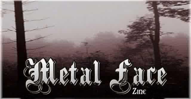 metalfacezine