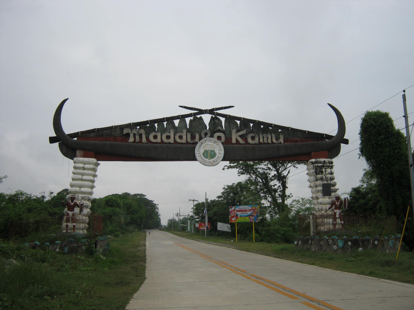 Tuguegarao City Philippines  city photos gallery : TuguegaraoCity.Net Philippines