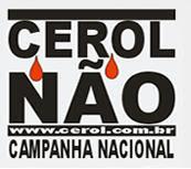 SALVE SEU PESCOÇO