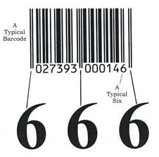 Misteri Angka  666  dalam Kenyataan