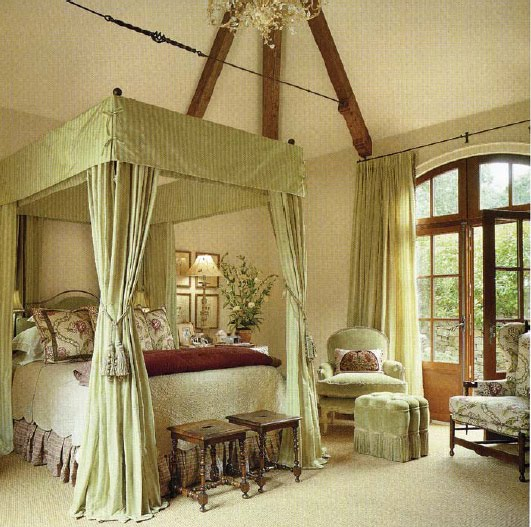 country style bedroom furniture sets bedroom furniture high