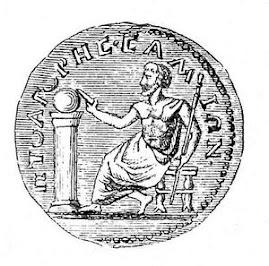 'Pitágoras'