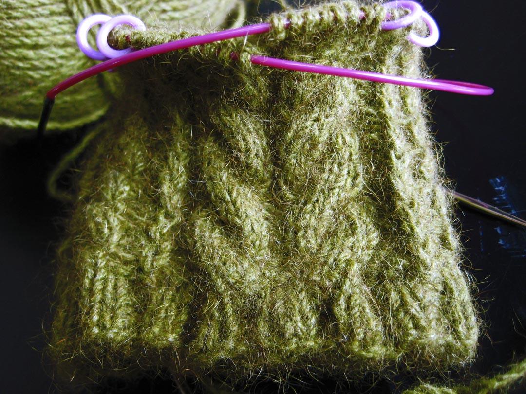 Knitting Needles Zurich Airport : A little travel knitting judy coates perez