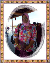 .: HOLIDAY AT LANGKAWI :.