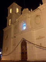 Catedral de Chilpo
