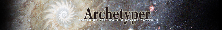 Archetyper