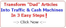 Article Cash In 3 Steps