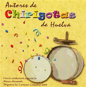 Sed AuToReS ChiRiS HuELvA