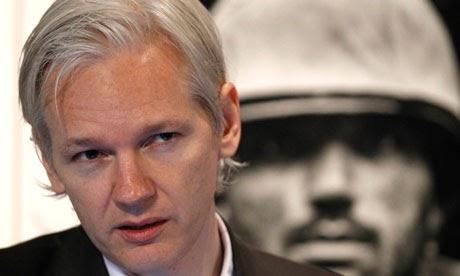 marco toresini wikileaks la potenza della rete e l