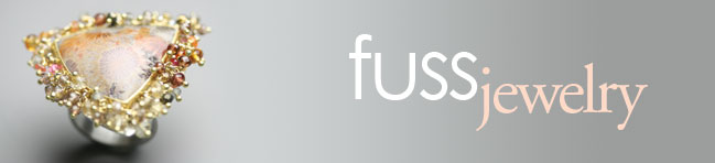 fuss jewelry