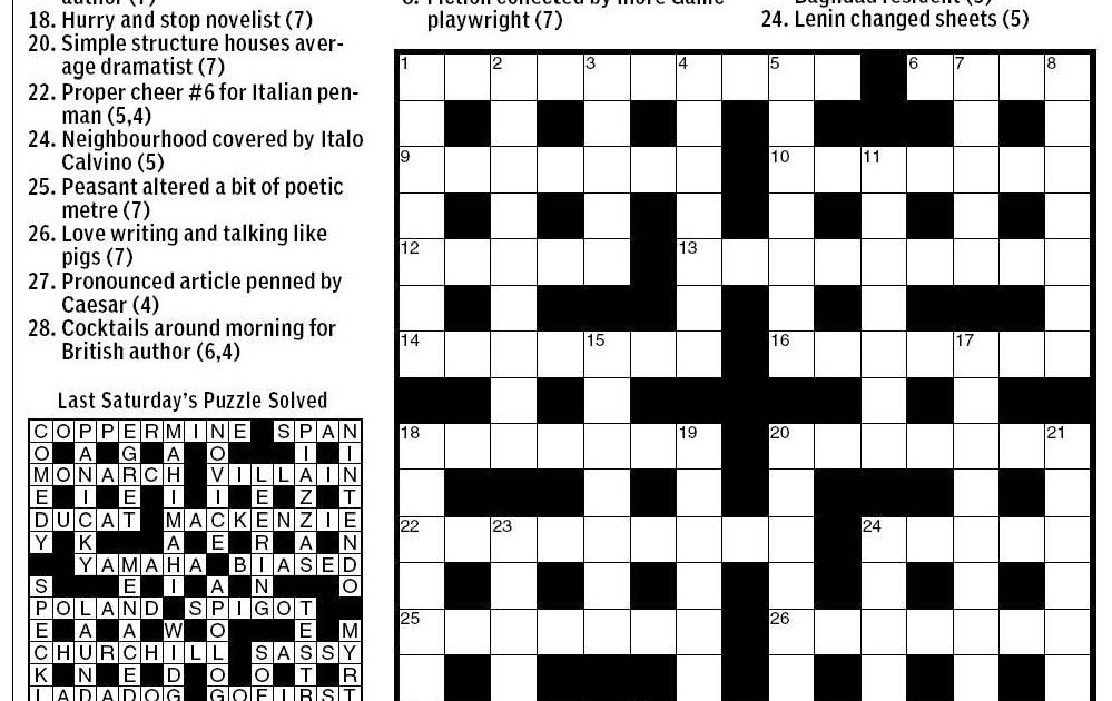 essayist page crossword American essayist crossword, creative writing society manchester, cover letter for purchase assistant sensitivity towards our clients commitment and dedication.