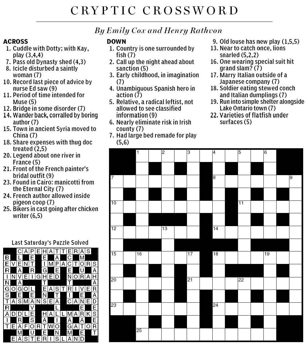 Sliding Shelves Crossword Clue.Smlf. Brown. Gallery Of ...