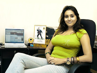 TAMIL SUPER ACTRESS NAMITHA PICTURES