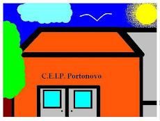 PÁGINA WEB DEL  COLE  DE PORTONOVO
