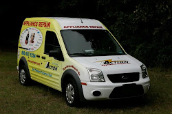 Dependable Appliance Repair Service