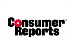 Why Consumer Reports is not Always Right