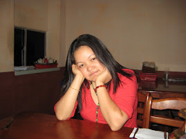 Senti Pose Ma Re Kya.......!