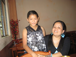 ME&DAUGHTER HERE...,