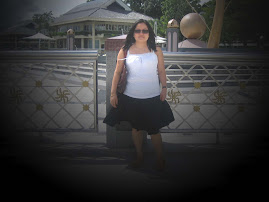 AT BRUNAI.......!