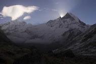Beautiful mero Nepal