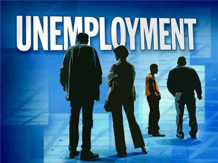 Career Tips To Combat Unemployment Stigmas