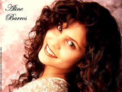 Download Free Aline Barros Som Gospel 2009 Acquire