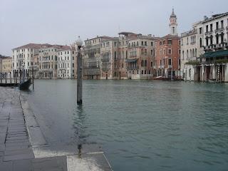 Венецианские фонари