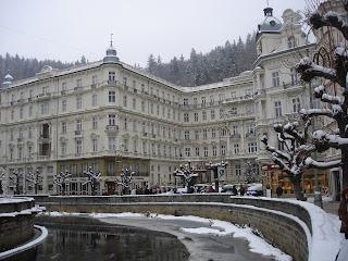 Отель Пупп