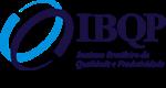 IBQP - Programa Empreendedorismo