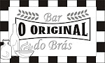 Bar O Original do Brás - Brás de Pina - RJ