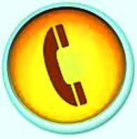 TELÉFONOS DE INTERÉS- ALICANTE