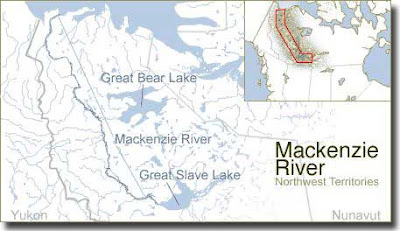 Bharatheshs the top 10 rivers length 2365 miles location canada empties into the arctic my namesake the mackenzie river just sneaks into the worlds top 10 longest rivers publicscrutiny Choice Image