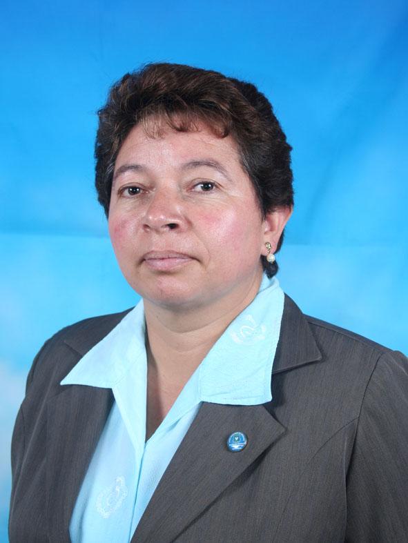 Liceo integrado de zipaquira 2016 nuestra jerarqu a for Blanca lilia romero cenipalma
