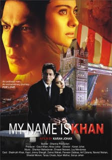 My Name is Khan PDVDRIP (2010) Subtitle Indonesia