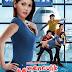 Menculik Miyabi (2010) DVDrip