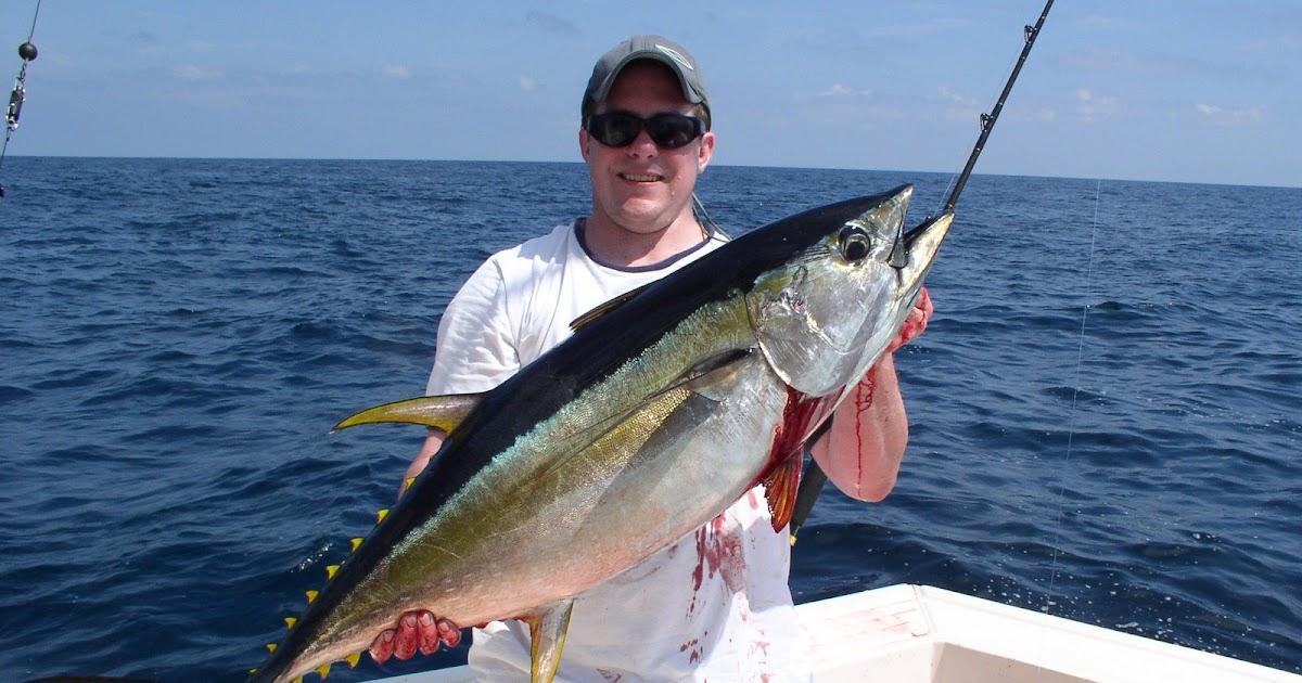 Fishing reports new jersey canyon tuna fishing big for New jersey fishing reports